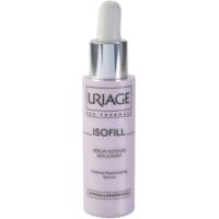 Intensive Firming Serum Anti Wrinkle