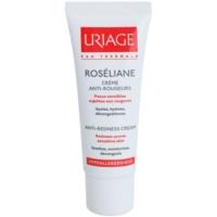 Day Cream For Sensitive Skin Prone To Redness