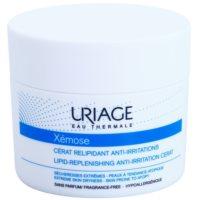 pomada calmante relipidante para pieles muy secas, sensibles y atópicas