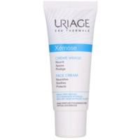 crema nutritiva para pieles muy secas y sensibles