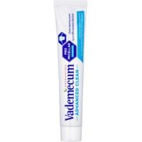 зубна паста  екстра очищуючої дії