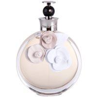 parfémovaná voda tester pre ženy 80 ml