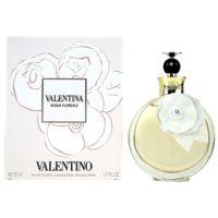 Valentino Valentina Acqua Floreale toaletna voda za ženske