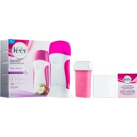 Veet EasyWax set cosmetice I.
