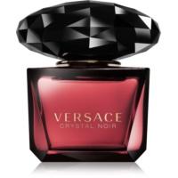 Versace Crystal Noir eau de parfum pour femme 90 ml