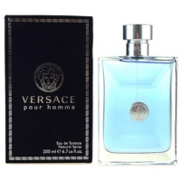 Versace pour Homme Eau de Toilette für Herren