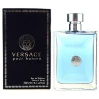 Versace pour Homme toaletní voda pro muže 200 ml