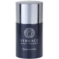 desodorante en barra para hombre 75 ml (sin caja)
