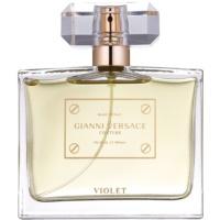 Versace Couture Violet parfémovaná voda pro ženy