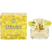 Perfume Deodorant for Women 50 ml