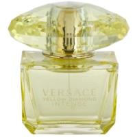 Versace Yellow Diamond Intense парфюмна вода тестер за жени 90 мл.