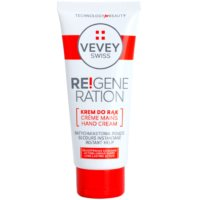 Hand Cream For Skin Protection