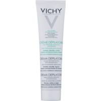 Vichy Dépilatoires crema depilatoare