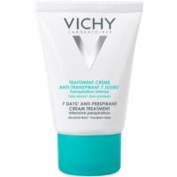 desodorizante cremoso para todos os tipos de pele