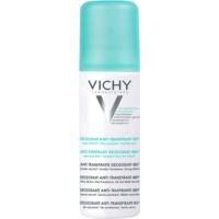 desodorizante em spray contra suor excessivo