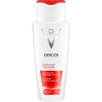 Vichy Dercos Energising szampon wzmacniający przeciw wypadaniu włosów