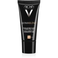 Vichy Dermablend διορθωτικό μεικ απ SPF 35