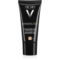Vichy Dermablend fond de teint correcteur SPF 35