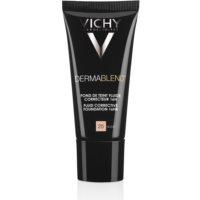 Vichy Dermablend korekčný make-up SPF 35