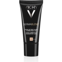Vichy Dermablend Korrektur Make-up mit UV Faktor