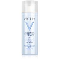 Vichy Aqualia Thermal UV crema calmanta si hidratanta