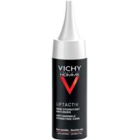 Vichy Homme Liftactiv feuchtigkeitsspendende Pflege gegen Falten und  Ermüdungserscheinungen