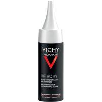 Vichy Homme Liftactiv hidratáló ápolás a  ráncok és  fáradtság jelei ellen