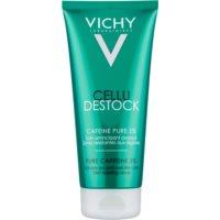 Vichy Cellu Destock Gel Cream to Treat Cellulite