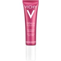 Vichy Idéalia soin yeux