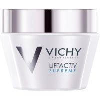 Vichy Liftactiv Supreme denný liftingový krém pre suchú až veľmi suchú pleť
