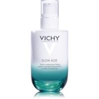 Vichy Slow Âge tägliche Pflege gegen erste Alterserscheinungen der Haut SPF 25