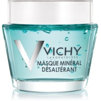 Vichy Mineral Masks Hydrating Face Mask
