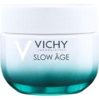 Vichy Slow Âge denní péče zpomalující projevy stárnutí pleti SPF 30