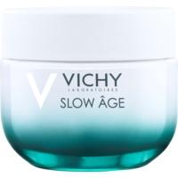 Vichy Slow Âge denná starostlivosť spomalujúca prejavy starnutia pleti SPF 30