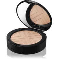 Vichy Dermablend Covermatte kompaktný púdrový make-up SPF 25