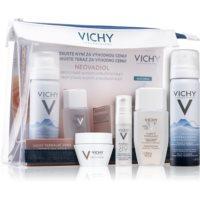 Vichy Neovadiol козметичен пакет  за подмладяване на кожата на лицето