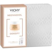 Vichy Neovadiol Compensating Complex set cosmetice I.