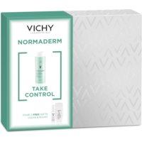 Vichy Normaderm lote cosmético I.