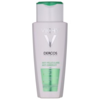 Vichy Dercos Anti-Dandruff Anti - Dandruff Treatment Shampoo