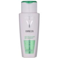 Anti - Dandruff Treatment Shampoo