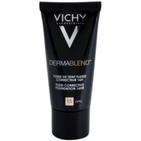 Corrective Foundation SPF 35