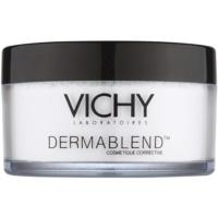 Vichy Dermablend Pudră transparentă de fixare