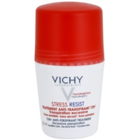 Vichy Deodorant Roll - On To Treat Excessive Sweating