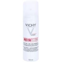 desodorizante em spray para pele sensível e depilada