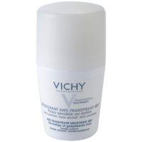 dezodorant roll-on pre citlivú a podráždenú pokožku