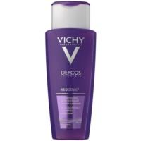 Vichy Dercos Neogenic sampon a sűrűbb hajért