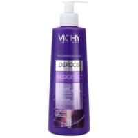 Vichy Dercos Neogenic champô densificador de cabelo