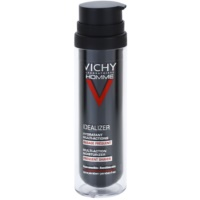 Vichy Homme Idealizer creme facial hidratante after shave