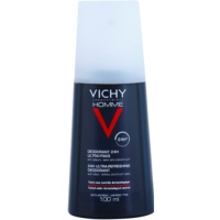 Vichy Homme Déodorant Deodorant Spray To Treat Excessive Sweating