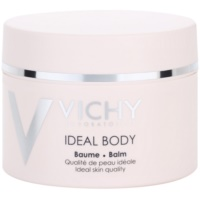 Vichy Ideal Body balsam do ciała